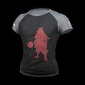 Icon equipment Body DMM T-shirt-2.png