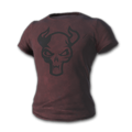 Icon equipment Body thz tv's Champion Shirt.png