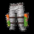 Icon pants Fantasy BR Chip Can Quiver Pants (Original).png