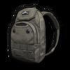 Icon Backpack Level 1 Gunmetal Marksman Backpack skin.png