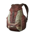 Icon Backpack Level 2 Seafire Backpack Backpack.png