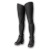 Icon Pants Inquisitor Leggings and Boots.png