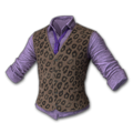 Icon equipment Body Leopard Print Vest.png
