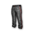 Icon equipment Legs OU 01.png