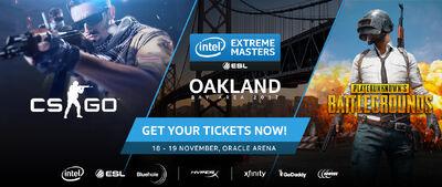 IEM Oakland - PUBG Invitational.jpg