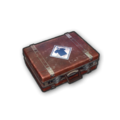 Icon box Survivor crateBox.png