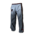 Icon equipment Pants BURGAOfps' Tracksuit Pants.png