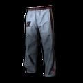 Icon equipment Pants BURGAOfps' Tracksuit Pants.png