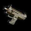 Weapon skin Refined Hermes Micro UZI.png