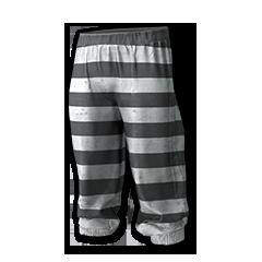 Icon equipment Pants Jailbird Joggers.png