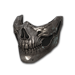 Icon mask Reaper Mask.png