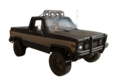 Vehicle Pickup (Open Top).png