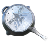 Weapon skin Horizon Zero Dawn Pan.png