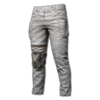 Icon Legs Tactical Drop-Knee Pants.png