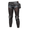Icon Legs Major Trouble Pants.png
