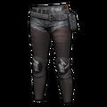 Icon Legs Major Trouble Pants.png
