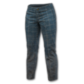 Icon equipment Pants Windowpane Check Pants (Blue).png