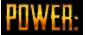 WeaponPowerEmblemFont.png