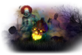 Frightful Halloween 2018-Promo In-game.png
