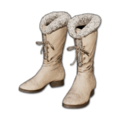 Icon Feet Ice Queen Boots.png