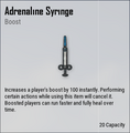 Inventorytooltip-adrenalinesyringe.png