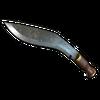 Weapon skin Badlands Kukri.png