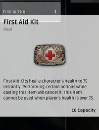 First Aid Kit New.jpg
