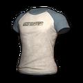Icon equipment Body Raglan Shirt.png
