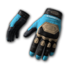 Icon equipment Hands Ashek's Gloves.png