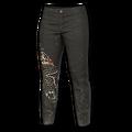Icon equipment Legs PAI Dragon Pants.png