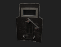 Ballistic shield-render-back.png