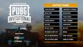 Gci17-invited-teams.jpg