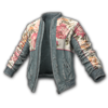Icon equipment Body Floral Print Bomber Jacket.png