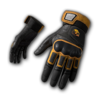 Icon equipment Hands Mazarin1k's Tactical Gloves.png