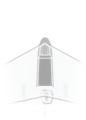 Vehicle Motor Glider icon.png