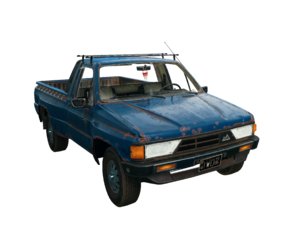 Vehicle Rony.png