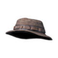 Icon Equipment Tourist Trap Hat.png