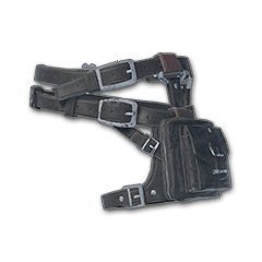 Icon equipment Utility Belt.png