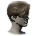 Icon Hair Hairstyle 14.png