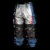 Icon equipment Pants Tri-Color Snow Pants.png