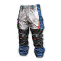 Icon equipment Pants Tri-Color Snow Pants.png