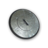 Icon weapon Fantasy BR Shield 2.png