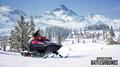 PUBG Snowmobile.png