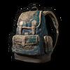 Icon Backpack Level 2 Miramar Atlas Rucksack skin.png