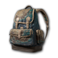 Icon Backpack Level 2 Miramar Atlas Rucksack skin.png