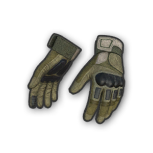 Icon equipment Hands E 01.png