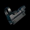Icon attach Upper DotSight 01.png