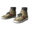 Icon equipment Feet Snake Skin Sneakers.png