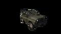 Vehicle UAZ (Open Top).png