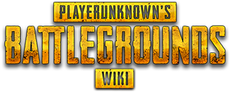 Achievements Mobile Official Playerunknown S Battlegrounds Wiki